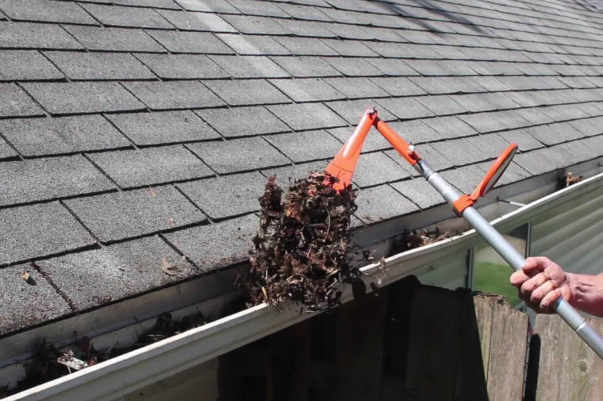 Information On How Our Expert Gutter Cleaning Business Makes Your Gutters Shine